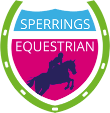 Sperrings Equestrian